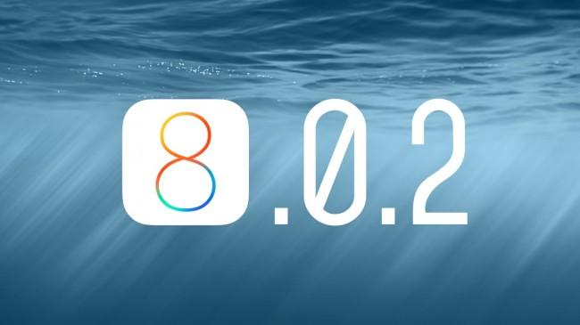 iOS-8-Mac1-copy-1160x652