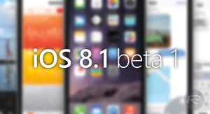 iOS-81-beta-1-main
