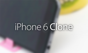 iPhone-6-clone-main