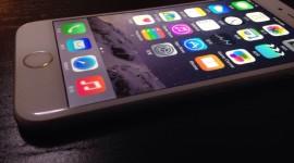 Funkční iPhone 6 spatřen ve videorecenzi v čínštině
