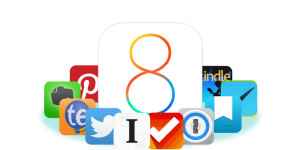 ios8-update-apps-840x420