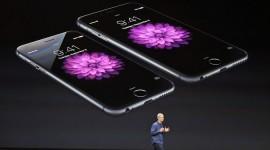 Nové iPhony – 10 milionů prodaných kusů za první 3 dny [aktualizováno]
