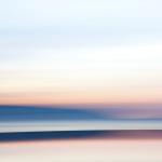moody_sunset_hd1080p