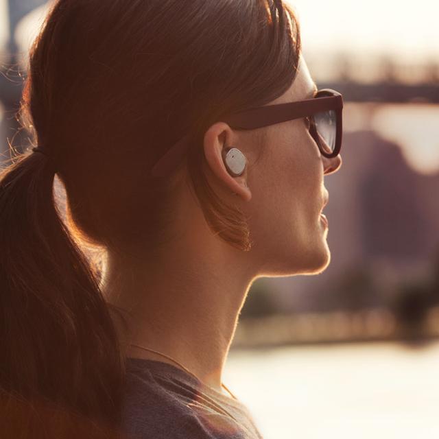 Motorola představila nové příslušenství