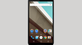 Nexus 6 - nekompromisní obr [spekulace]