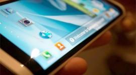 Samsung UNPACKED Episode 2 – živý přenos