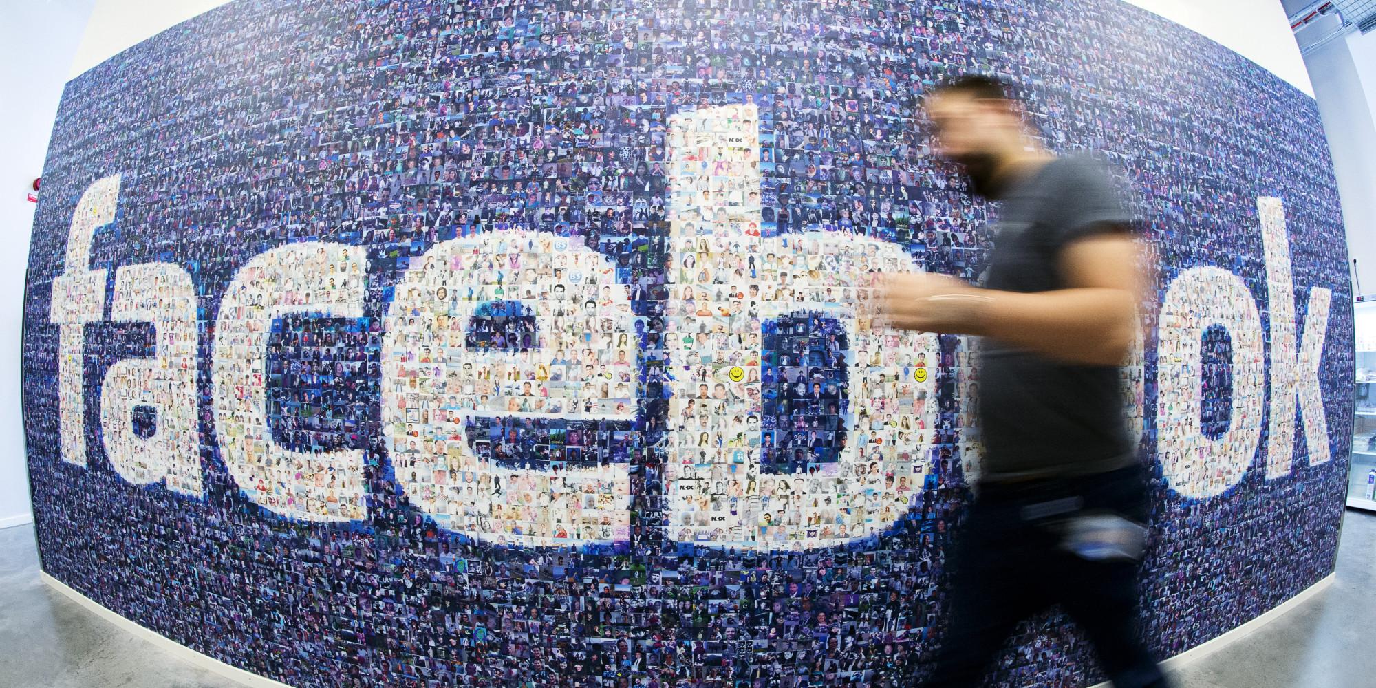 Facebook bude nabízet více video obsahu