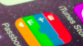 passbook-ios-8-icon-credit-card
