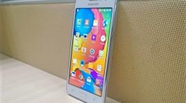 Unikly první informace o Samsung Galaxy Grand Prime