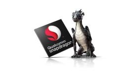 Levný Snapdragon 210 – čtyřjádrový procesor s podporou LTE