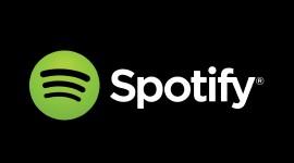 Spotify bude nově nabízet poslouchání zdarma s jednou podmínkou