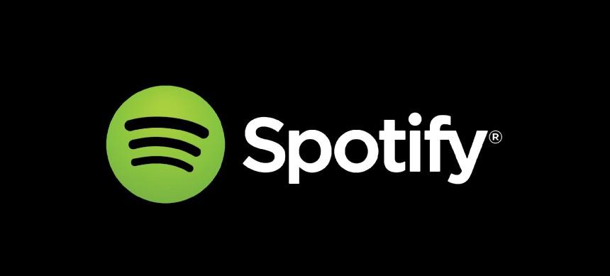 spotify-logo-primary-horizontal-dark-background-rgb
