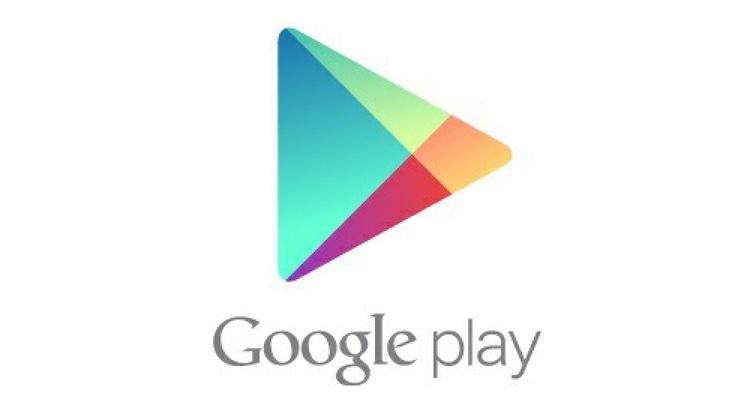 Obchod Play – na vrácení peněz máte nyní 2 hodiny