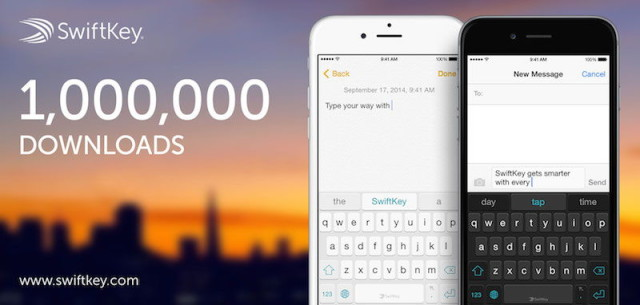 swiftkey_one_million-640x305