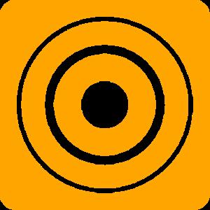 Dotekománie doporučuje #60 – Chytré automatické vypínání a zapínání dat