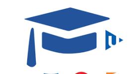 Aplikace Rozvrh určená pro vysokoškoláky