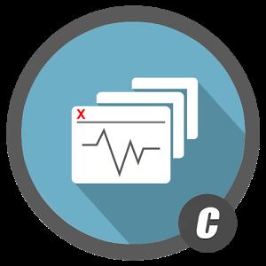 C Floating – plovoucí okna s vámi vybranými aplikacemi