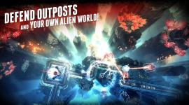 Anomaly Defenders – zbrusu nové pokračování populární hry