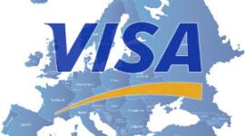 Visa Europe – bezkontaktní platby s technologiemi HCE a NFC během několika měsíců v ČR