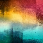 wallpaper_006