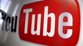 """YouTube aplikace """"řeší"""" Vertical Video Syndrome [aktualizováno]"""