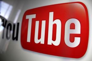 youtube-logo-aa
