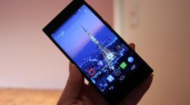 ZTE představilo nové modely telefonů za příznivou cenu