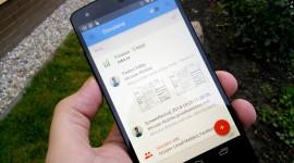 Google Inbox – výborná evoluce, ale ne pro každého [komentář]