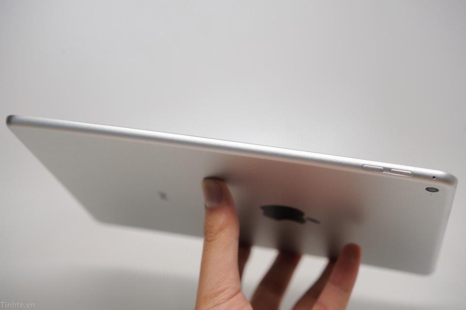 Prodeje iPadu by měly letos klesnout o 40 %