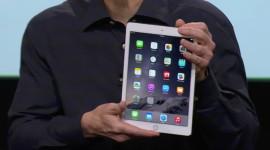 Apple představil iPad Air 2 a iPad mini 3 [aktualizováno]