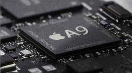Kdo vyrobí Apple A9? Jsou dva kandidáti