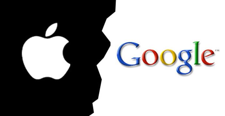 Nejhodnotnější značkou roku 2014 je Apple