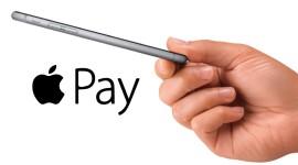 Apple Pay – poodhalují se banky, které asi budu tuto službu podporovat