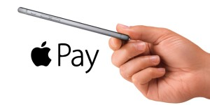 Apple-Pay-mobile-payment