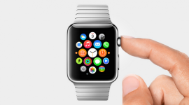 Slice Intelligence – Prodeje Apple Watch v USA výrazně klesají