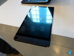 Dell-Venue-8-7000 (1)