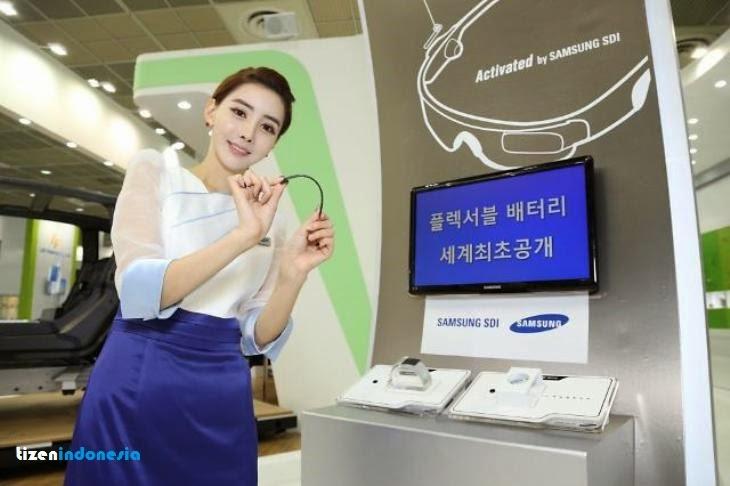 Flexible-battery-Samsung-SDI-Tizen-Indonesia-2