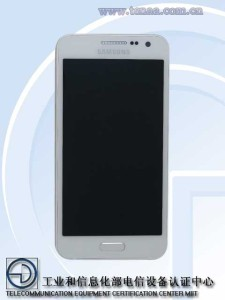 Galaxy A3 (2)
