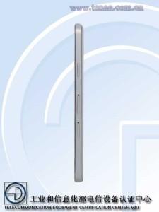 Galaxy A3 (3)
