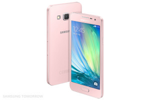 Galaxy-A3-pink