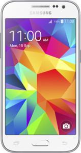 Galaxy Core Prime (1)