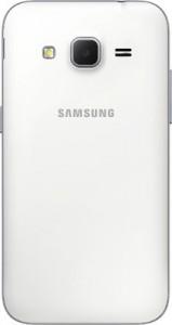 Galaxy Core Prime (2)