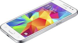 Samsung uvádí nový Galaxy Core Prime