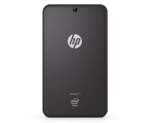 HP-Stream-7 (1)