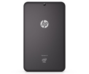 HP-Stream-8 (1)