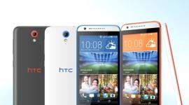HTC odhalilo nový Desire 820 mini