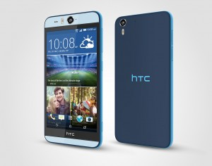 HTC Desire Eye Submarine Blue 3 300dpi