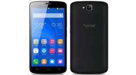 Huawei představil model Honor Holly