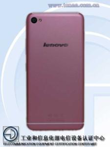Lenovo Sisley (6)