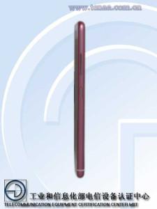 Lenovo Sisley (7)